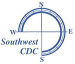 Southwest CDC